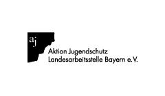 aj_bayern