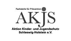 akjs_aktionkinderundjugendschutz