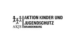 akjs_kinderundjugendschutz_ende