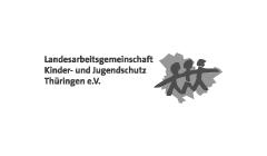 landesarbeitsgemeinschaft_ende