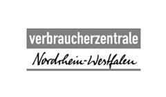 nrw_verbraucherzentrale