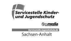 servicestelle_sachsenanhalt